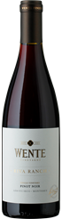 Riva Ranch Pinot Noir