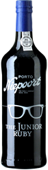 Niepoort Junior Ruby